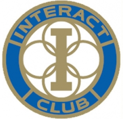 logo_interact