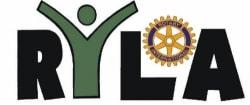 logo_ryla