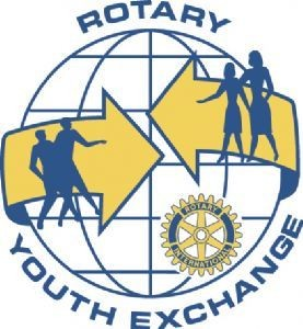 logo_youth_exchange